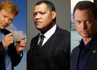 Rumores: Mike and Molly, Hawaii Five-0 e Blue Bloods renovadas, um dos CSIs pode ser cancelado