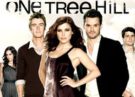 One Tree Hill: cenas inéditas do episódio final