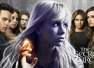 The Secret Circle: vídeos promocionais do fim da temporada!