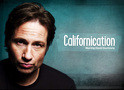 Vídeo promove a sexta temporada de Californication