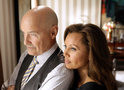 ABC cancela 666 Park Avenue e Last Resort