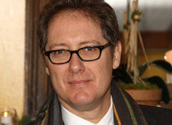 James Spader, de Jutiça Sem Limite, entra no piloto de The Blacklist