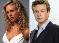 SBT estreia temporadas de True Blood e The Mentalist neste domingo