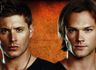 "Trailer e cena do episódio 8x21 de Supernatural, ""The Great Escapist"""