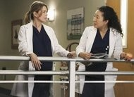 Trailer revelador do episódio 9x23 de Grey's Anatomy, o penúltimo da temporada!