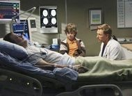 Novas cenas do episódio 9x23 de Grey's Anatomy, o penúltimo da temporada!