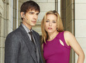 Vídeos promovem a quarta temporada de Covert Affairs
