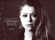Orphan Black: vídeo do penúltimo episódio da 1ª temporada