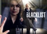 Liberado novo trailer de The Blacklist, a série criminal estreante da NBC