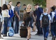 Bad Teacher: CBS encomenda adaptação do filme Professora Sem Classe