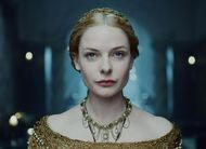 Anunciada a data de estreia de The White Queen