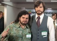Vídeo: Ashton Kutcher em jOBS, a cinebiografia do fundador da Apple
