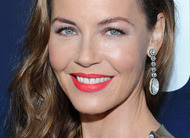 Connie Nielsen entra no elenco fixo da segunda temporada de The Following