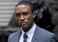 Lee Thompson Young, de Rizzoli & Isles, é encontrado morto em Los Angeles