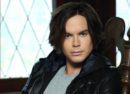 "Ravenswood: trailer do 7º episódio, ""Home is Where the Heart Is"""