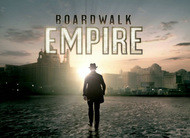 Quinta temporada de Boardwalk Empire será a última, revela HBO