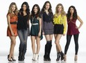 Trailer do episódio 4x22 de Pretty Little Liars e sinopse do season finale!