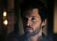 Da Vinci's Demons: fotos e trailer do 2º episódio da nova temporada!