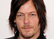 O ator Norman Reedus, de Walking Dead, entra para o elenco de Triple Nine