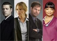 Mais trailers da Fox: o que achamos de Gotham, Gracepoint, Backstrom e Red Band Society!