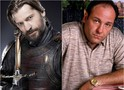 Game of Thrones passa The Sopranos como série mais bem-sucedida da HBO!