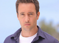 Novo interesse amoroso para McGarrett no 5º ano de Hawaii Five-0?