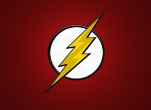 Barry Allen quebra a barreira do som em novo trailer de The Flash para a Comic-Con!