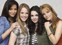 Formatura no trailer do episódio 3x21 de Switched at Birth, o último do summer season!