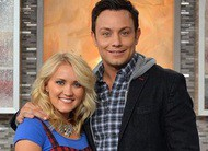Casamento à vista: trailer do 10º episódio de Young & Hungry, o último do summer season!