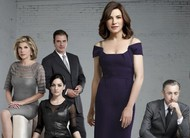 The Good Wife: primeiro trailer da 6ª temporada está no ar