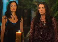 Witches of East End: muitos spoilers no trailer e fotos do episódio 2x10!
