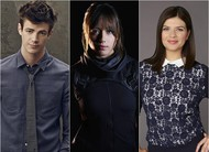 Audiência: The Flash empata com Agents of SHIELD, Marry Me estreia bem