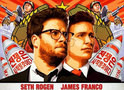 A Entrevista: trailer final da comédia com James Franco e Seth Rogen [cinema]