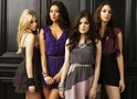 Pretty Little Liars: trailer do episódio 5x15 destaca nova evidência
