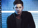 Supernatural: Dean volta a ter 14 anos! Sinopse do episódio 10x12