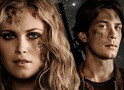 The 100: trailer do episódio 2x11 destaca problemas para Bellamy