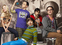 "The Big Bang Theory: trailer e sinopse do episódio 8x14, ""The Troll Manifestation"""