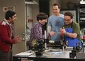 The Big Bang Theory: duas cenas completas do episódio 8x14