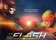 The Flash: o que aconteceu no último episódio e o que virá na 2ª temporada!
