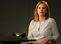Fotos da estreia da 3ª temporada de Under the Dome destacam Marg Helgenberger