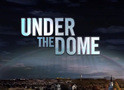 Under The Dome é oficialmente cancelada: 3ª temporada será a última