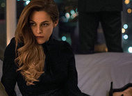 The Girlfriend Experience: trailer e fotos da nova série do canal Starz
