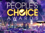 People's Choice Awards 2016: confira a lista dos vencedores da TV e do cinema!
