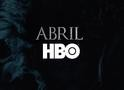 HBO anuncia a data de estreia da 6ª temporada de Game of Thrones