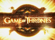 HBO negocia renovação de Game of Thrones para 7ª e 8ª temporadas