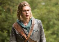 The Shannara Chronicles: sinopses dos episódios da 1ª temporada