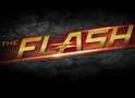 The Flash: vida em perigo no trailer do episódio 2x12!