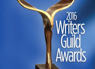 Writers Guild Awards: sindicato dos roteiristas revela vencedores em cinema e TV