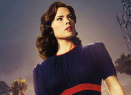Agent Carter contra a Matéria Zero no trailer do último episódio da 2ª temporada