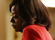 How to Get Away with Murder: Annalise encontra o pai em cena da 2ª season finale